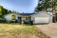 712 Sw 9th St Sublimity OR, 97385
