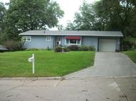 2020 2nd Ave North Denison IA, 51442