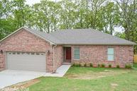 3009 Miracle Heights Cove Sherwood AR, 72120