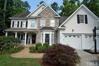 112 Pahlmeyer Place Place Cary NC, 27519