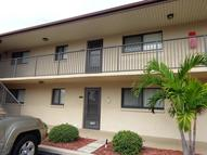 3160 N Atlantic Avenue B-202 Cocoa Beach FL, 32931