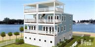 1111 Swordfish Ln Unit: 1 Carolina Beach NC, 28428