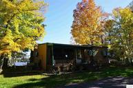 8038 S Dowling Lk Rd W Superior WI, 54880