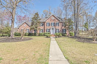 8614 Wild Bird Court North Charleston SC, 29420