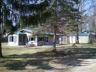 222 West Rd Higgins Lake MI, 48627