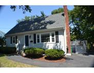 31 Purity Springs Haverhill MA, 01830