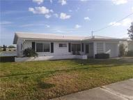 4114 100th Avenue N Pinellas Park FL, 33782