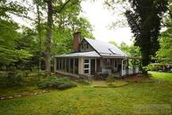 523 Brooks Road Glade Valley NC, 28627
