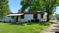 156 Cochran Drive Mountain Home AR, 72653