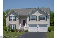 45 Bridle Court Charles Town WV, 25414