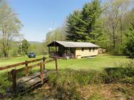 505 Fagawi Rd Downsville NY, 13755