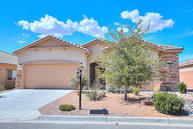 909 Golden Yarrow Trail Bernalillo NM, 87004