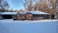 58560 266th Street Brownsdale MN, 55918