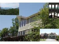 228 Easy Street Lake Lure NC, 28746
