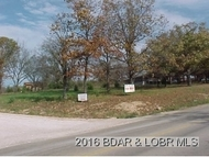 Tbd Hwy O At Anna Road Laurie MO, 65038