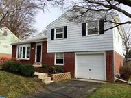 2916 Michele Dr East Norriton PA, 19403