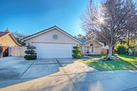 1143 North Karen Avenue Clovis CA, 93611
