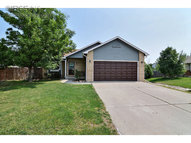 936 Ptarmigan Cir Loveland CO, 80538