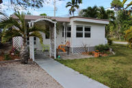 31083 Avenue G Big Pine Key FL, 33043