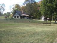 1135 Gray Station Sulphur Springs R Jonesborough TN, 37659