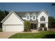 128 Se Somerset Court Lees Summit MO, 64063