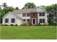 27 Pondfield Rd Bedford NH, 03110