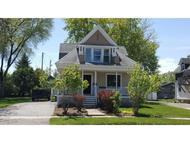 114 E Beacon New London WI, 54961