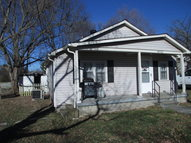 483 W 6th Street Cookeville TN, 38501