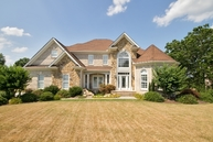 8015 Windsor Way Elon NC, 27244