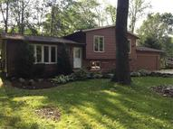 7781 Twin Hills Rd Kent OH, 44240