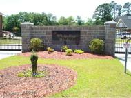 Tranquility Dr Raeford NC, 28376
