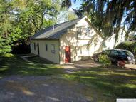 94 Tory Hill Road Hillsdale NY, 12529