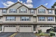 463 Galleon Drive Mechanicsburg PA, 17050