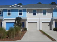 329 Sand Oak Boulevard Panama City Beach FL, 32413