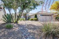2200 E Desert Squirrel Green Valley AZ, 85614