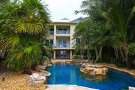 753 East Shore Drive Summerland Key FL, 33042