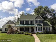 12435 Frederick Road West Friendship MD, 21794