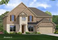108 Oakwood Lane Hickory Creek TX, 75065