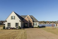 1095 East Wellsgate Dr Oxford MS, 38655