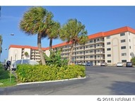 4301 Atlantic Ave 508 New Smyrna Beach FL, 32169