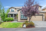 4209 67th Ave Ct W University Place WA, 98466