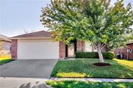 5640 Ainsdale Drive Fort Worth TX, 76135