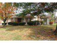 9275 Cinnebar Drive Indianapolis IN, 46268