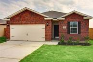 102 Rebel Road Venus TX, 76084
