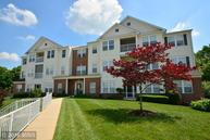 310 L Willrich Circle L Forest Hill MD, 21050