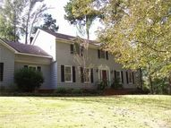 127 Pinedale Street Greenville AL, 36037