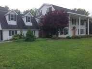 3114 Scotch Valley Road Hollidaysburg PA, 16648