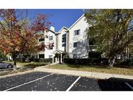 8820 Yardley Court 310 Indianapolis IN, 46268