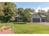 23651 Heather Street Nw Saint Francis MN, 55070