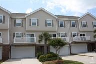 601 Hillside Dr. 1102 North Myrtle Beach SC, 29582